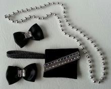3. Accessories