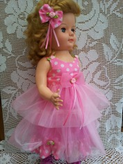 Made for 23-inch Gotz Doll (3)