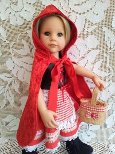 Red Riding (2)